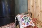 Гостевой дом Лыжина