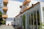 Отель Zodiac Apartamentos