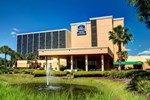 Best Western Plus Orlando Gateway