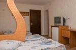 Гостиница Kedem Hotel