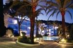 Отель Illa D'Or Club