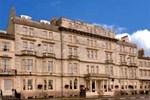 Отель Hotel Prince Regent