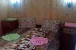 Гостевой дом Prolisok