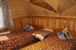 Гостевой дом Guest house Taistra