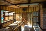 Гостевой дом Usadba Polesie