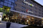 Отель Campanile Gennevilliers - Paris Ouest - Barbanniers