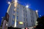 Отель Ibis Lyon Est Bron Montchat