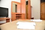 Гостиница Гранд Астория