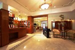 Отель Hotel Korana Srakovcic