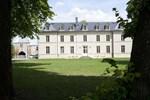 Château De Lazenay - Résidence Hôtelière
