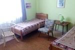 Гостевой дом Sosnovaya Roscha