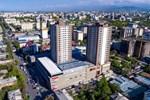 Бишкек Park RESIDENCE