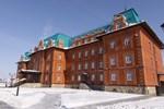 Гостиница Арча