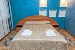 Гостиница Знаменская Слобода
