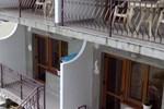 Гостиница Лоо-Ра
