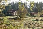 Гостиница Алдога Хутор
