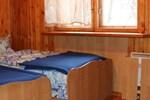 Гостиница База Отдыха Сосновая Роща