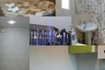 Апартаменты Чапаевская