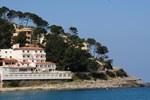 Отель Hotel Citric Sóller