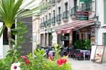 Отель Reyesol