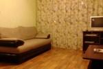 Апартаменты Квартира 24