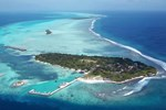 Отель Adaaran Select Hudhuranfushi