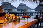 Отель Chaaya Reef Ellaidhoo Resort