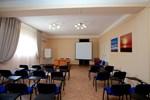 Мини-отель Белый Парус