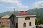Мини-отель Hotel Halidzor