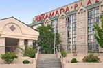 Отель Ramada Plaza Denver North