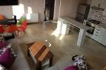 Апартаменты Laguna Apartments