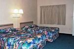 Las Vegas-Days Inn Downtown