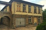 Гостевой дом Guest House Zugdidi