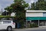 Гостевой дом Tetri Gedi Guesthouse