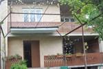 Гостевой дом Teli Guest House
