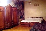 Гостиница Home Stay at Georgi's Place