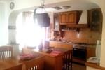 Апартаменты Apartment Zheti-Kazyna 4-26