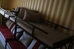 Hostel Pamir