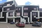 Спорт Отель Максимум