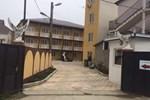 Гостиница Эстелла