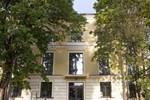 Мини-отель Резиденция искусств и технологий КвартаРиата