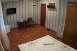 Эконом-Отель Лагуна