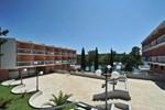 Отель Resort Centinera