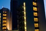 Отель Classic Hotel Tulipano