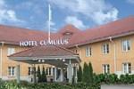 Отель Cumulus Kotka