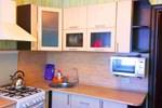 Апартаменты На Мечникова