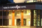 Отель Europa Royale Marijampole