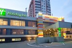Holiday Inn Chelyabinsk Riverside