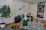Апартаменты Отель22 на Красноармейской