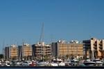 Апартаменты Real Marina Residence
